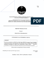 [spmsoalan]-Trial-Prinsip-Perakaunan-SPM-2014-Negeri-Sembilan-Jawapan.pdf
