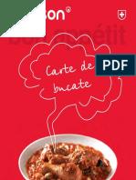 carte_retete_MP5015 (1).pdf