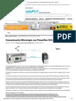 Comunicación Micrologix Con Powerflex 525 Por Ethernet_IP - InfoPLC