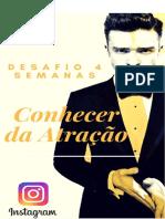 DESAFIO 4 SEMANAS.pdf