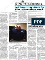 Wittenberg Enterprise & Birnamwood News 011018