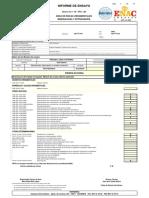 ensayos granitos caceres.pdf