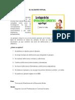TECNICA GLOSARIO VIRTUAL.docx