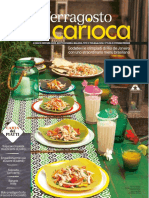 Cucina_Moderna_-_Ferragosto_Carioca_2016_08.pdf