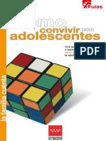 Cómo convivir con adolescentes.pdf