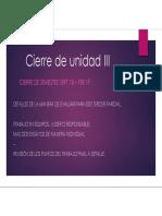 Pdi 4702 - f5 - Copia II