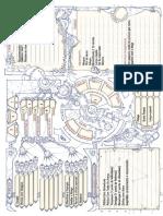 Glaive-Esperto.pdf