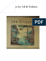 Imagenes del Tolkien libro.pdf
