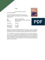 Association between environmental exposure to.pdf