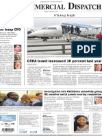 Commercial Dispatch eEdition 1-8-19