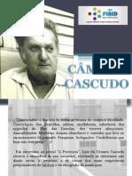 Cmara_Cascudo