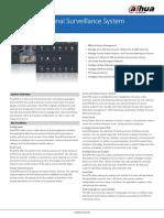 Datasheet SmartPSS v001 002