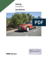 239029076-BMW-X1-E84-Complete-Vehicle.pdf