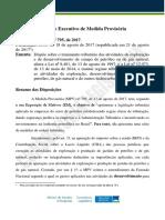 Sumario_Executivo_MP795