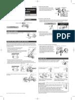 Ajuste cambio bicicleta.pdf