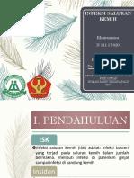 3. ISK.ppt.pptx