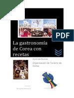 50202009-la-gastronomia-de-corea-con-recetas.pdf