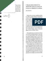 Lectura 09 Alberto Rosa Rivero