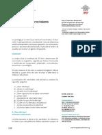 Evaluación del crecimiento INP.pdf