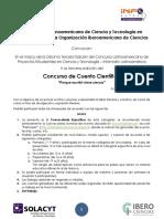 Convocatoria_CuentoCientifico_IMLAT