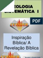 3aulabibliologia-180623135630