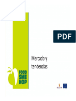 MERCADO Y TENDENCIAS_ainia.pdf