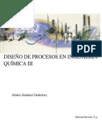 Edoc.site Diseo de Procesos en Ingenieria Quimica Arturo Jim (1)