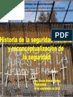 47_Historia_de_la_seguridad humana.pdf