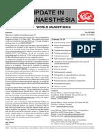 UiA-v-19-2004.pdf