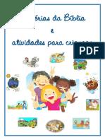 histrias da biblia e atividades para crianas.pdf