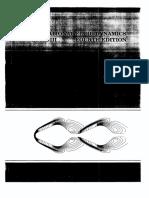 computational fluid dynamics Vol 3 hoffmann.pdf