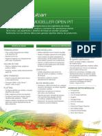 Maptek_Vulcan_MinemodellerOP_es.pdf