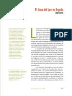 jazz, España.pdf