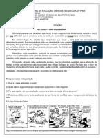 ATIVIDADE DE FIXAÇÃO.docx