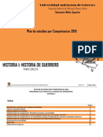 HistoriaI.pdf