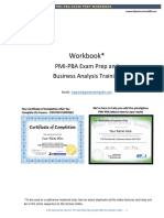PMI-PBA-Workbook.pdf