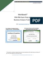 PMI-PBA-Workbook.pdf