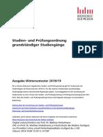 SPO_Bachelor_7_WS18-19_sig.pdf