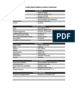 Final2 PKKS SD 30-01-2018 Karjono (1)