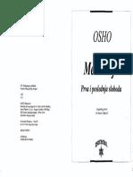 Osho - Bas tako (Razgovori o pricama sufija).pdf