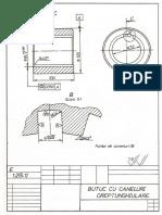 Butuc cu caneluri dreptunghiulare - a.pdf