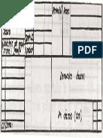 Indicator completat partial.pdf