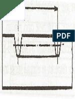 Reprezentarea unei cremaliere.pdf