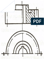 Reprezentarea unei roti dintate cilindrice.pdf