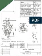 Roata dintata conica.pdf