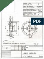 Roata melcata.pdf