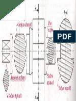 Sectiunile dupa pozitia lor pe desen.pdf