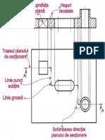 schibarea directiei planului de sectionare - a.pdf