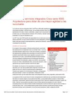 en_06_4k_architecture_wp_pte_cte_es.pdf