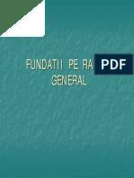 fundatiiperadiergeneral..pdf